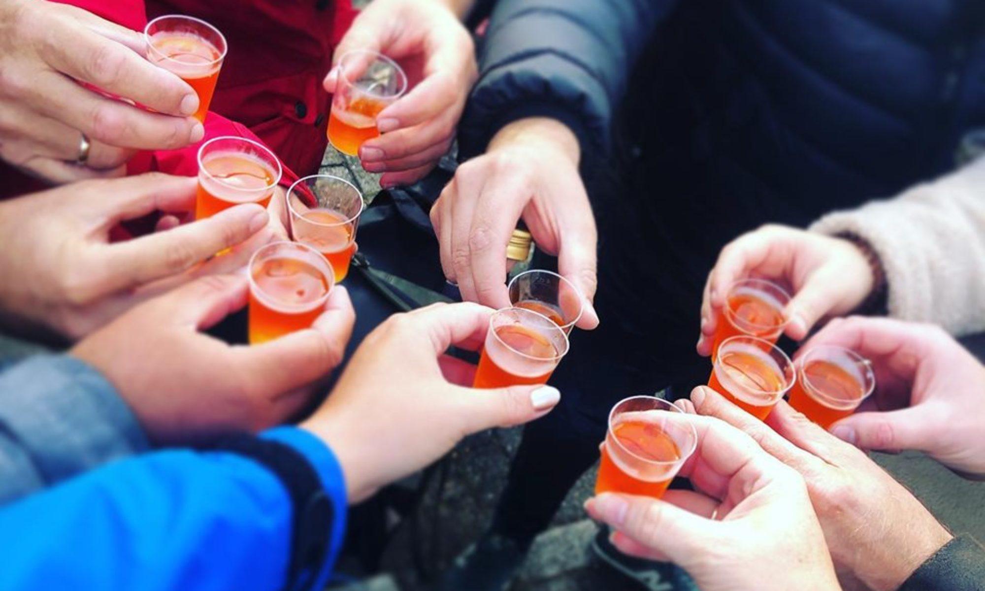 Oranjevereniging 's-Gravendeel